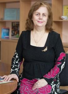 Начальник социально-правового отела, Булашева Татьяна Александровна